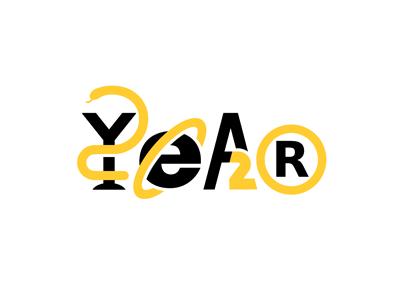 2020 2020 brands new year logo