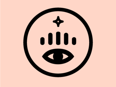 Take Care Beauty Logo Mark