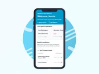 SmartGut Mobile Version 2.0