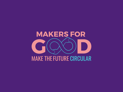 Makers for good collection