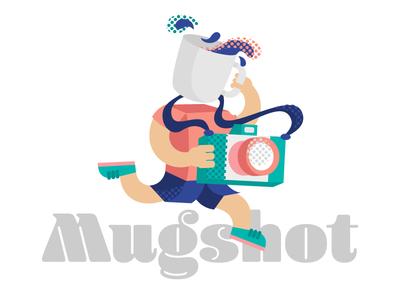 Mugshot Magazine