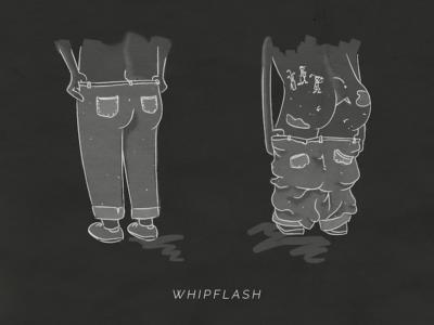 Whipflash