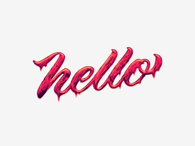 Hello 2.0