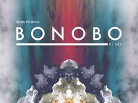 201402 bonoboposter web