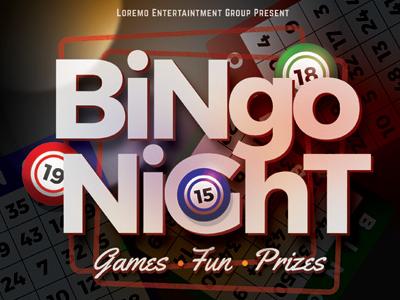 Bingo night flyer templates by kinzi wij dribbble thumb 36 bingo night saigontimesfo