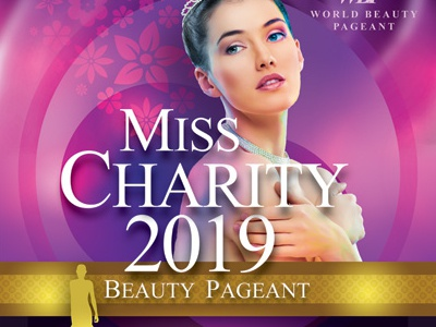 beauty pageant flyer templates woman poster pageant miss world miss universe miss flyer crown contest competition