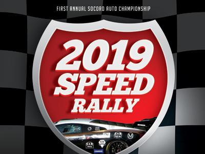 Auto Racing Flyer Templates racing racer race party night nascar motor flyer car show car auto ad