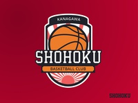 Shohoku High Basketball Club