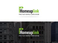Homeuplink