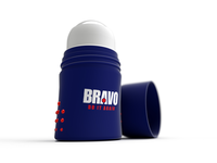 Bravo Deodorant