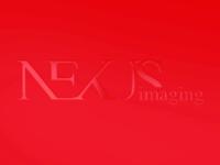Nexus Imaging Logo