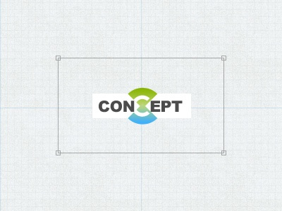 Concept New Logo for WP Theme concept logo c theme wordpress