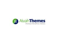 AivahThemes Logo