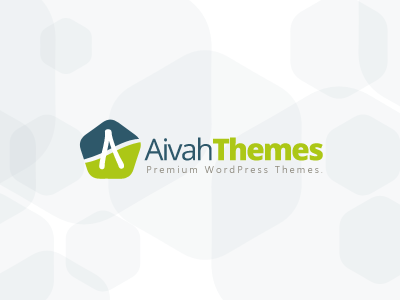 Another Logo for Personal Site concept logo a corporate flat