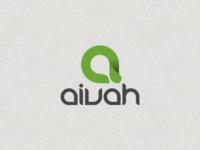 Aivah Logo