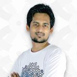 Al Amin Mir ✈️