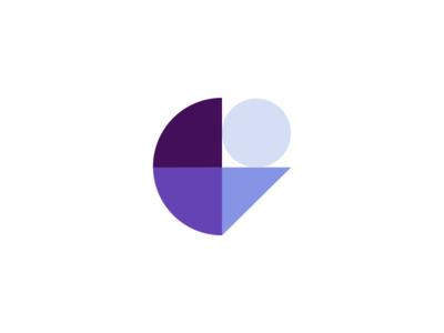 Rejected EdTech Branding Design