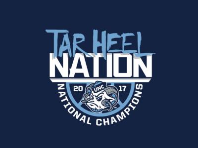 Tar Heel Nation