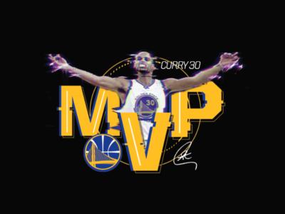SC30 MVP