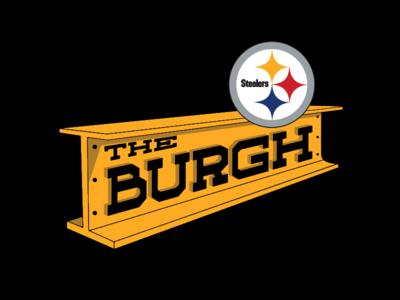 The Burgh