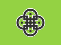 Typographic Emblem