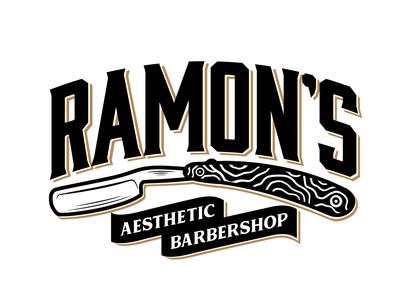 Ramon's Aesthetic Barbershop