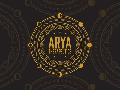 Arya Therapeutics