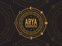 Arya Therapeutics