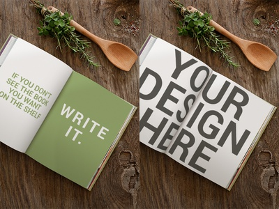 Your Design Here designs, themes, templates and downloadable