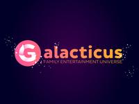 Galacticus