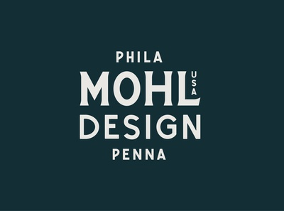 Mohl Designs