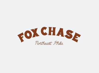 FoxChase