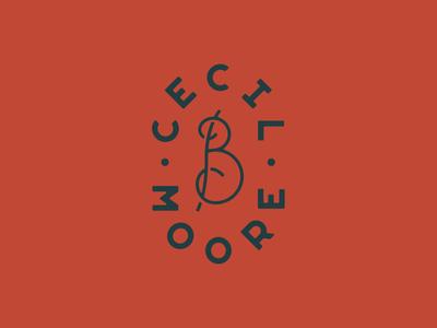 CecilBMoore