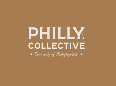 Philly Collective Type Treatment