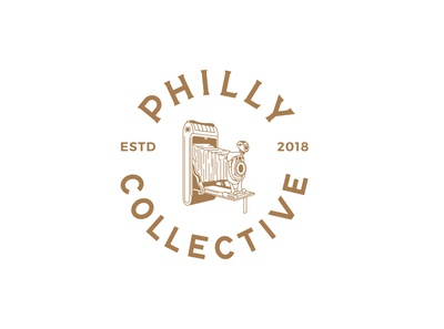 Philly Collective Seal