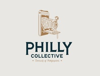 Philly Collective