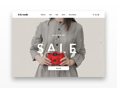 Hello, Dribbble! website ui ux uxui web free throw web design ux design ui design