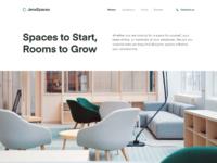 2000 homepage jenxspaces
