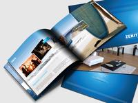 Zenith Brochure