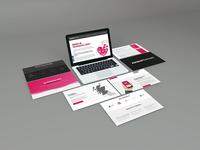 Seo Consultant Web Design