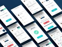 Sale.Rs mobile App