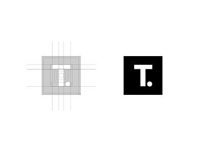 Sandeep Tiwari Studio Logo (Golden Ration) monogram tiwary sandip sandeep illustration logo typography branding devanagari design espyctiwa sandeeptiwaristudio sandeeptiwari
