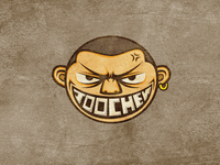 JooChen