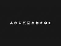 18×18px_icon