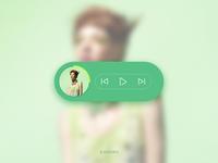 Player mini
