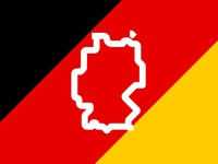 Germany Outline