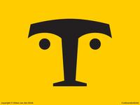 Typeface T