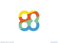 8-i.org logo