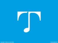 Music Logo 1