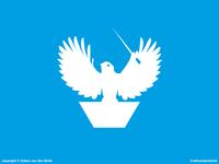 Music Logo 4